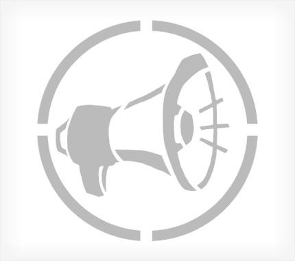Les Private Mandarin/ Mandarin Interpreter/ Mandarin Translator